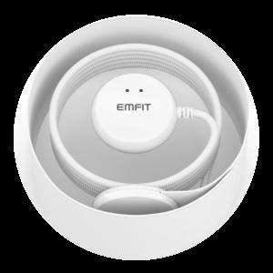 Emfit QS+Active