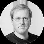 Pekka Penttinen
