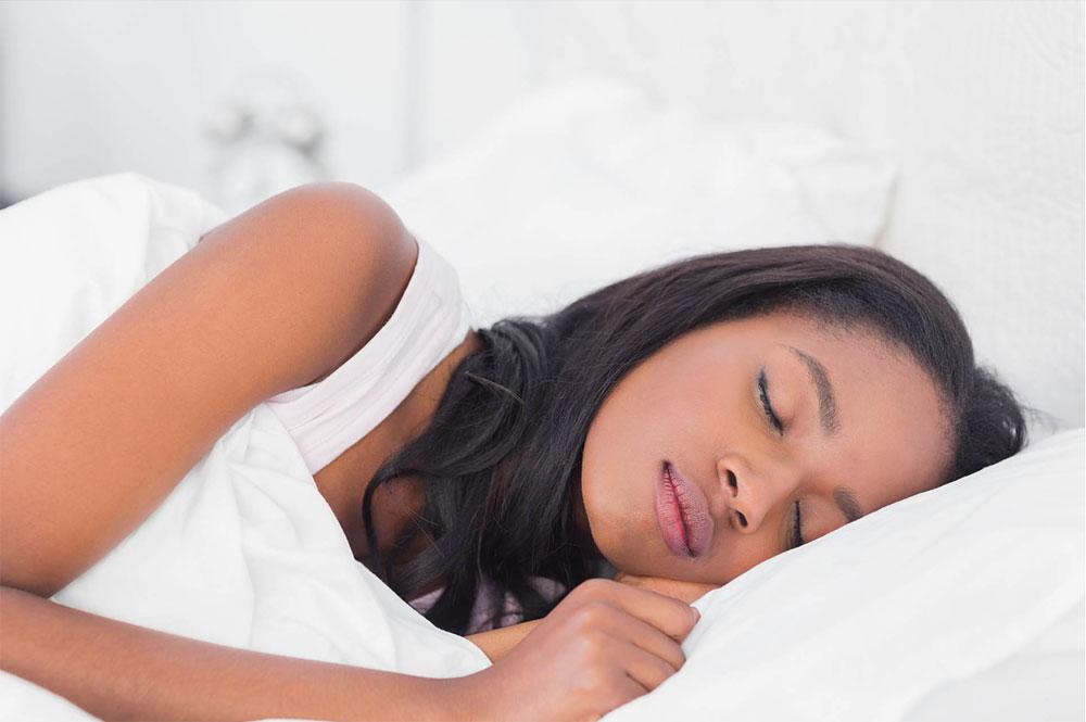 Why lack of sleep is dangerous